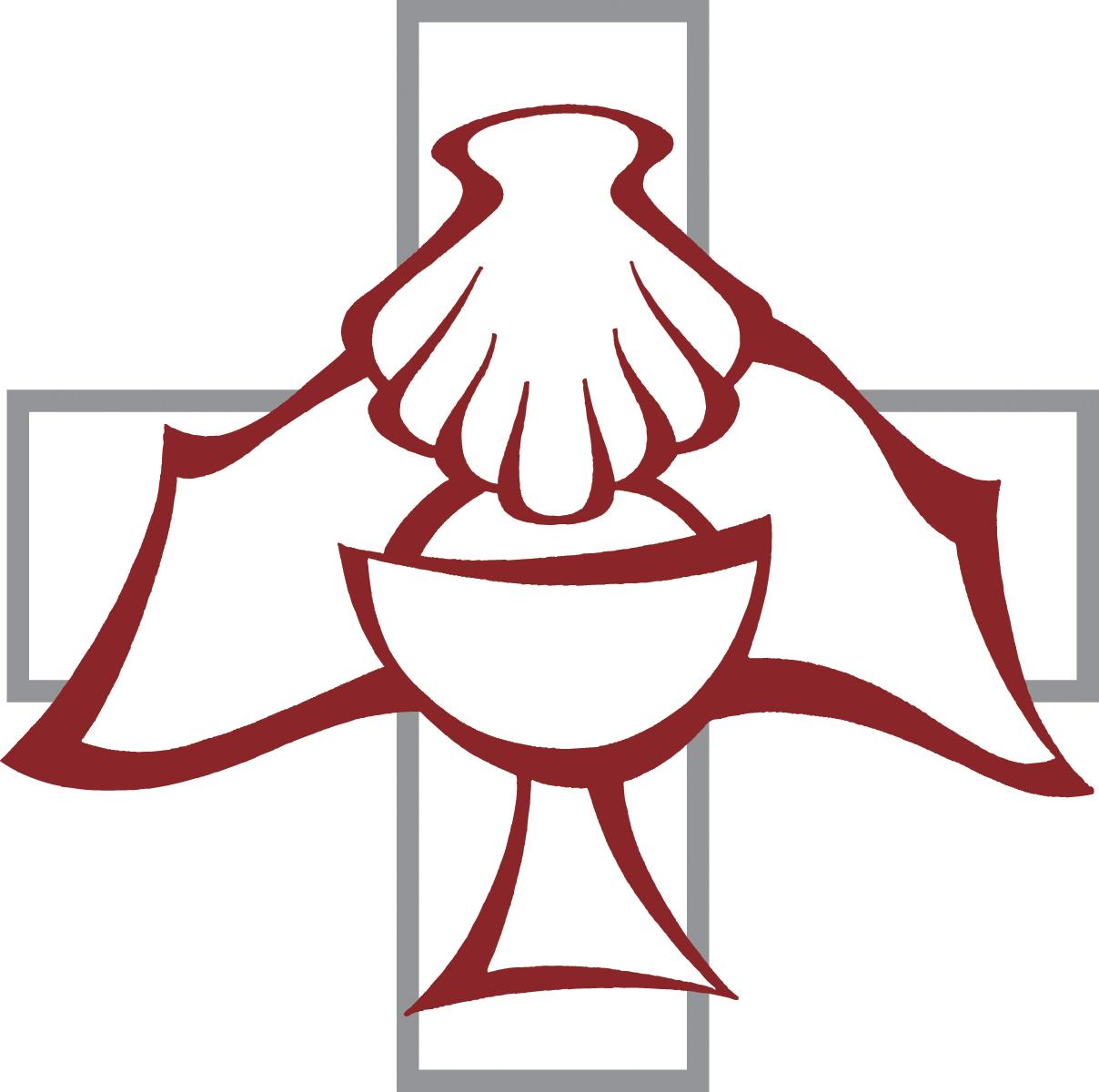 Lutheran Symbols Clip Art Christmas.