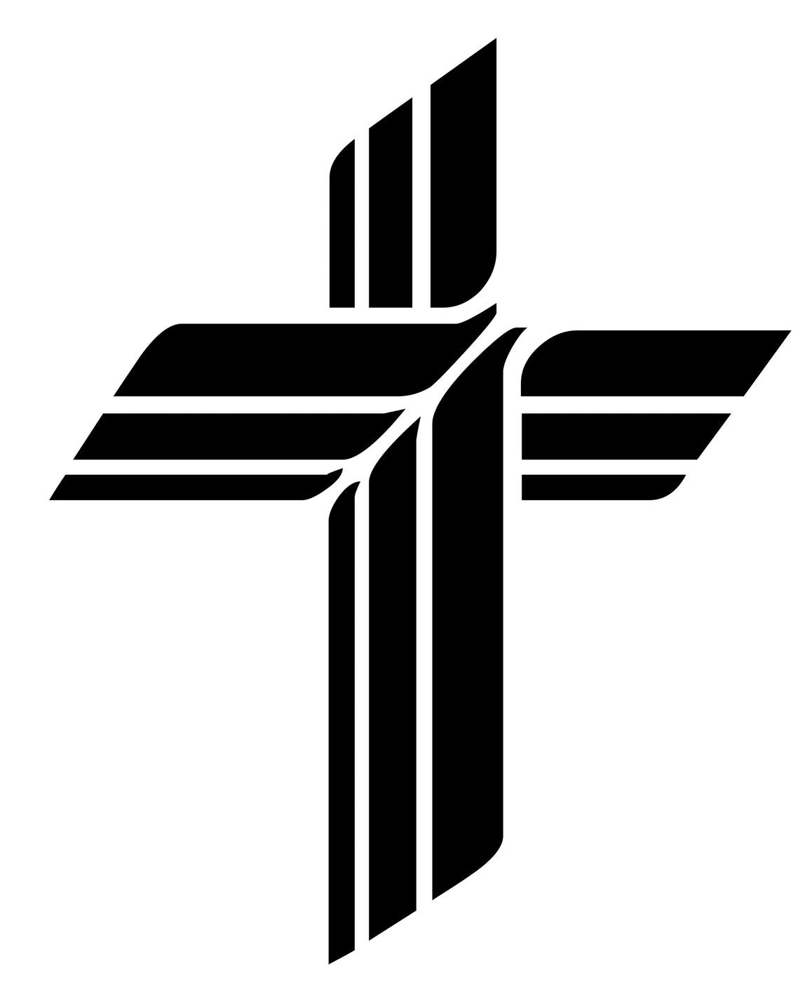 Catholic clipart lutheran church, Catholic lutheran church.