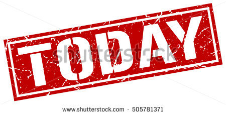 Luton Grunge Vintage Luton Square Stamp Stock Vector 507244213.