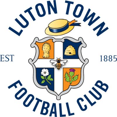 1000+ ideas about Luton Town Fc on Pinterest.