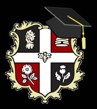 Luton First Teaching School Alliance.
