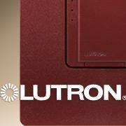 Lutron Employee Benefit: Employee Discount.