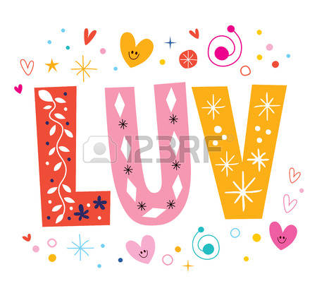 59 Luv Stock Vector Illustration And Royalty Free Luv Clipart.