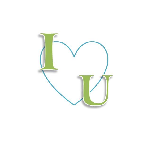 Free LUV Clipart 53,free valentine clipart,romantic clipart,love.