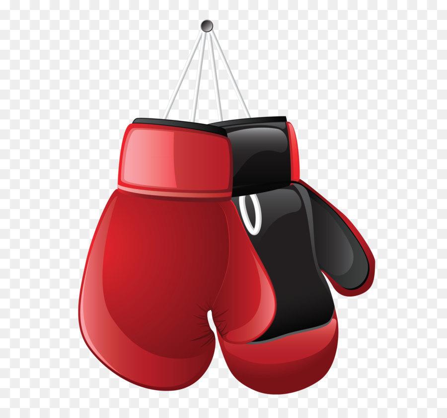 Boxe, Luva, Desporto png transparente grátis.