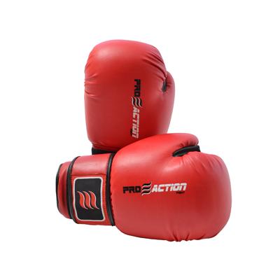Luva boxe png 2 » PNG Image.