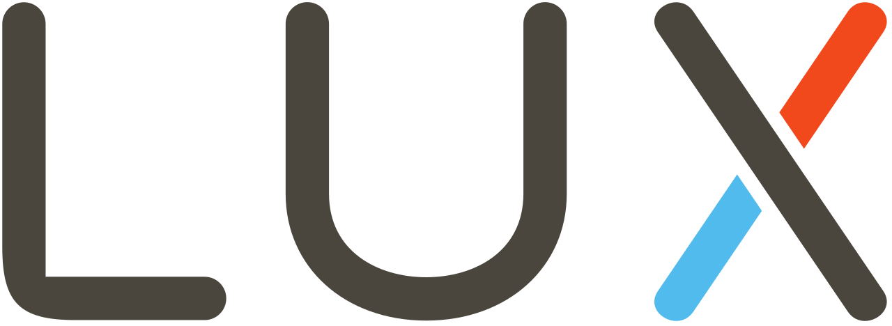 File:Lux Products logo.svg.