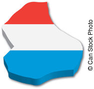 Luxembourg Clip Art and Stock Illustrations. 3,322 Luxembourg EPS.