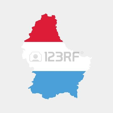 235 Luxemburg Stock Vector Illustration And Royalty Free Luxemburg.