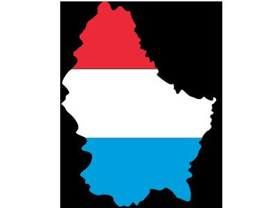 European Contractors : Working in Luxembourg : Contractor Accountants.