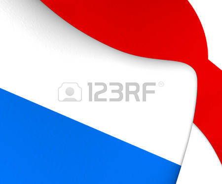 235 Luxemburg Stock Vector Illustration And Royalty Free Luxemburg.