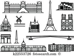 Luxor Clip Art Royalty Free. 96 luxor clipart vector EPS.