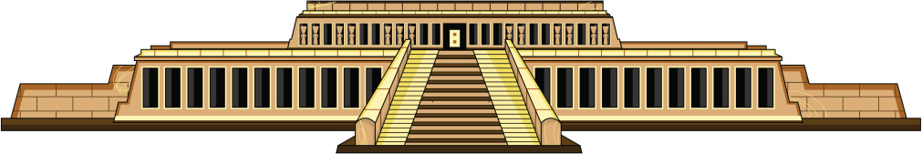Valley Of The Kings Clip Art, Vector Images & Illustrations.