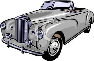 Free Clipart Images Cars Luxury.