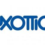 Luxottica: The future\'s so bright.