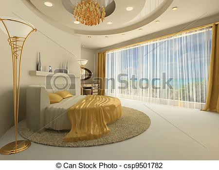Luxurious Clip Art and Stock Illustrations. 20,907 Luxurious EPS.