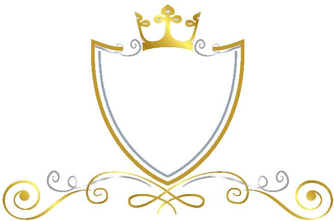 Luxurious Royal Logo Design Free Logo Maker.