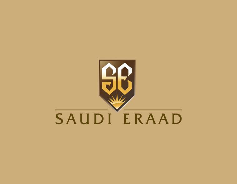 Luxury Brand Logo Design.