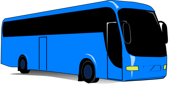 Bus clip art bus clipart photo clipartbold 3.