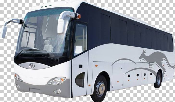 Bus Luxury Vehicle AB Volvo Coach Car PNG, Clipart, Ab Volvo.