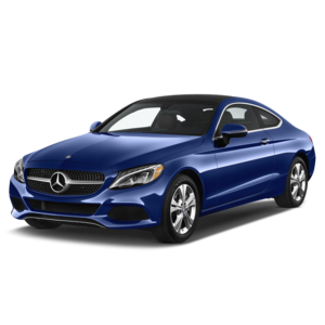 Luxury Car PNG Clipart.