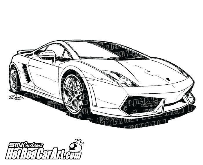 Luxury car clipart 20 free Cliparts   Download images on ... (700 x 569 Pixel)
