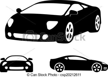 Luxury car Vector Clip Art Illustrations. 3,984 Luxury car clipart.