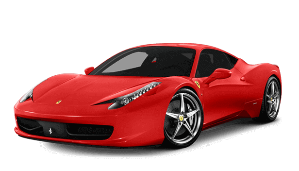 Luxury Car PNG Transparent Images.