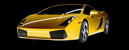 Luxury Cars. 500px.