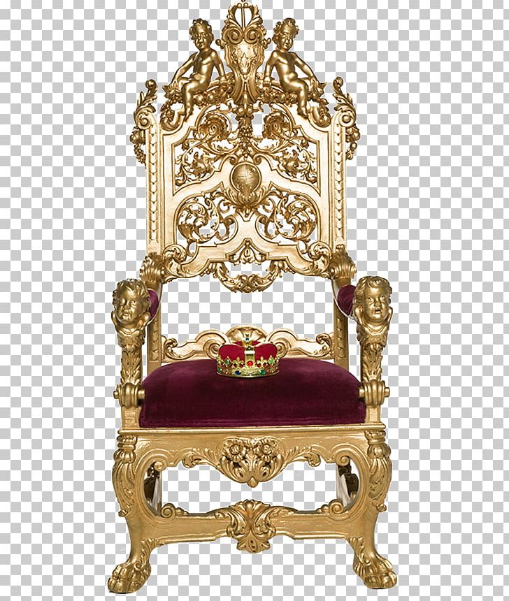 Ancient Emperors Luxury Seats Photograph PNG, Clipart.