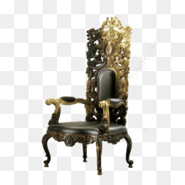Luxury Chair PNG and Luxury Chair Transparent Clipart Free.