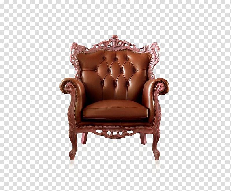 Furniture Chair Seat High.