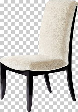 Luxury Chair PNG Images, Luxury Chair Clipart Free Download.