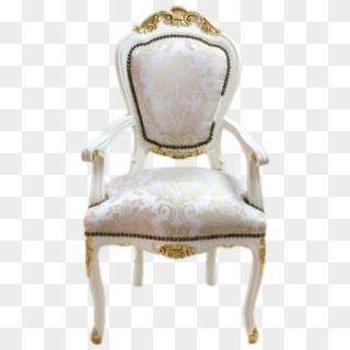 Free Royal Chair PNG Images.