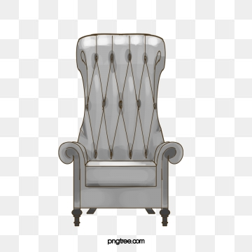 Chair Png, Vector, PSD, and Clipart With Transparent.