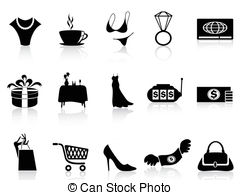 Luxury shopping Vector Clip Art Illustrations. 4,244 Luxury.