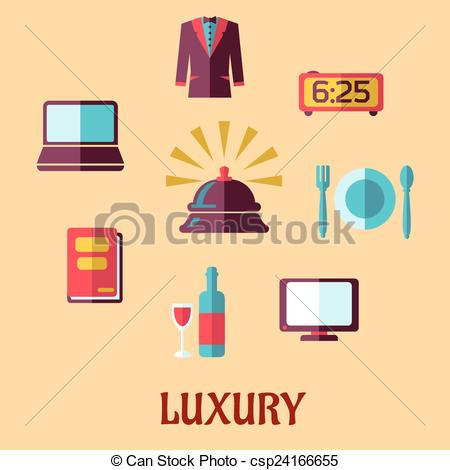 Luxury hotel Vector Clip Art Illustrations. 4,509 Luxury hotel.