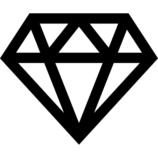 Luxury icon download free clip art with a transparent.