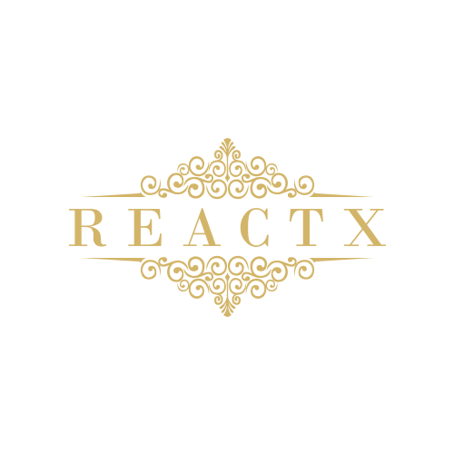 Luxury Logo Design, Create Luxury Brands Logo Design.