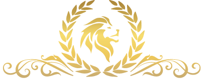 Luxury PNG Background Image.