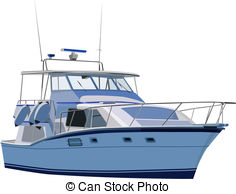 Yacht Illustrations and Clip Art. 19,540 Yacht royalty free.
