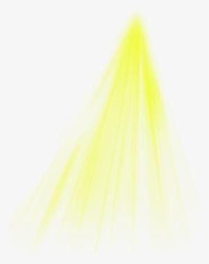 White,Yellow,Line,Font,Graphics,Illustration #4212717.