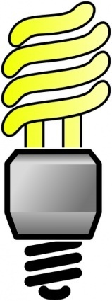 Energy Clip Art Download 208 clip arts (Page 1).