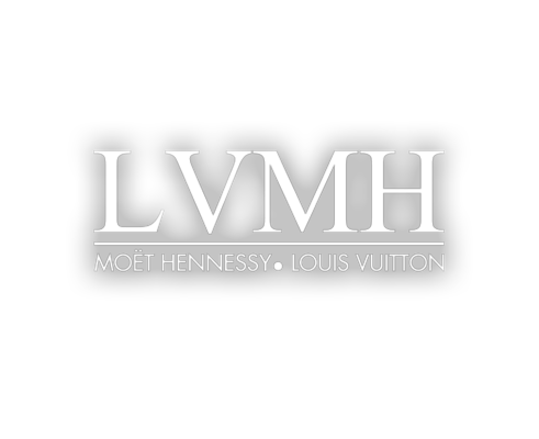 Lvmh Logos.