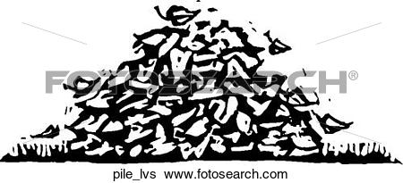 Yard work Clip Art EPS Images. 893 yard work clipart vector.