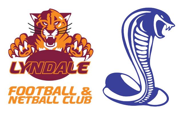 Southern Football Netball League.