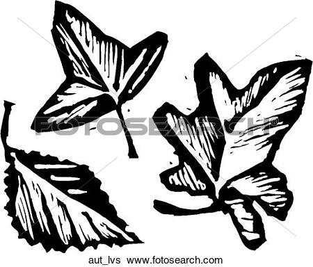 Autumn leaves Clip Art and Illustration. 51,002 autumn leaves.