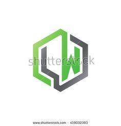 29 Best LW Logo images.