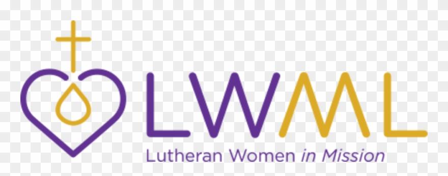 Lwml Logo Clipart (#3136483).
