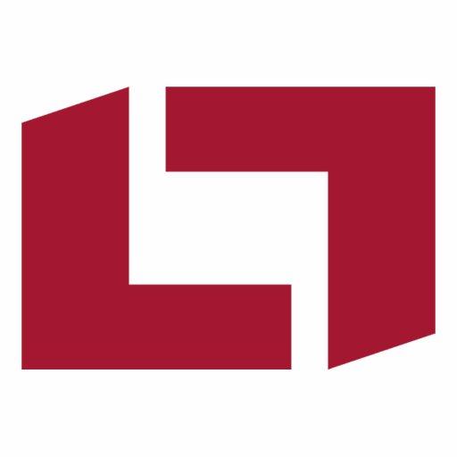 """Lioncast on Twitter: """"Wir dürfen vorstellen: Unser Lioncast LX50."""